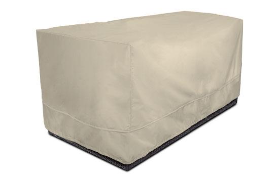 Modular Sectional Sofa Cover