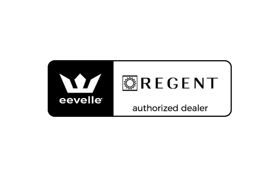 Authorized Dealer of Regent Outdoor Patio Covers.