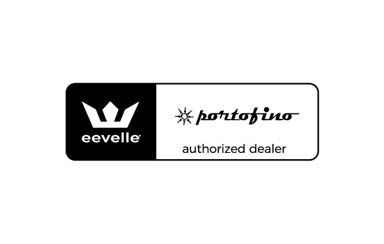 Authorized Dealer of Portofino Outdoor Patio Covers.