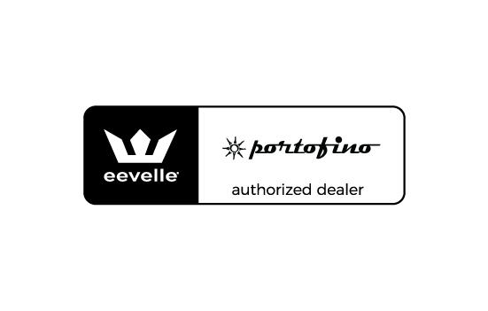 Authorized Dealer of Portofino Outdoor Patio Covers.