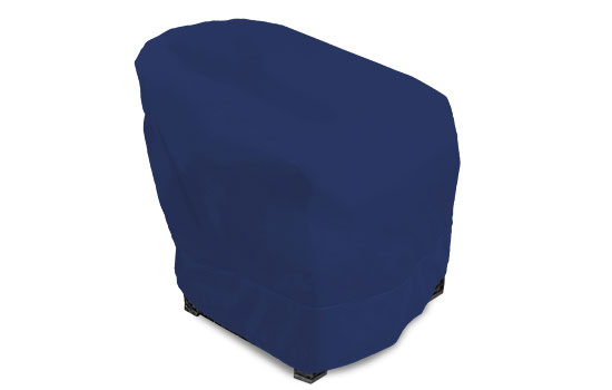 Patio ArmChair Cover
