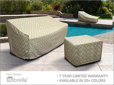 furniture covers fpcdining for patio attractive outdoor koverroos and seating