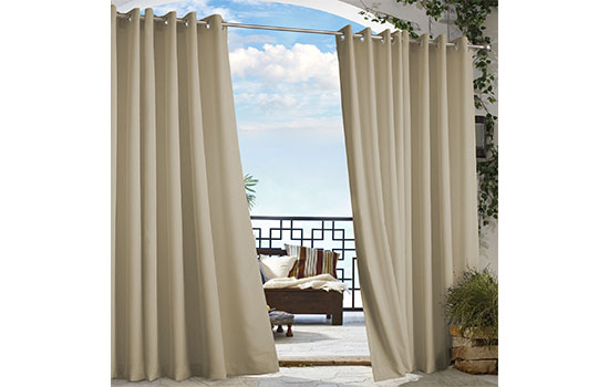 Patio Cover Accessories National Patio Covers