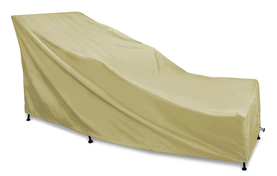 Chaise Lounge Cover National Patio Covers
