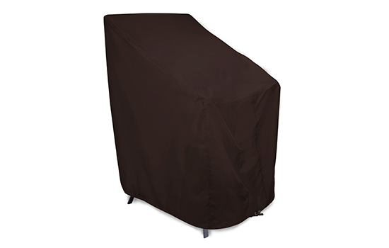 Stackable Patio Chair Cover National Patio Covers