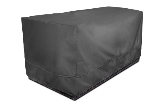 Stupendous Meridian Patio Covers Modular Sectional Sofa Cover Ibusinesslaw Wood Chair Design Ideas Ibusinesslaworg