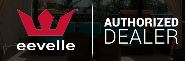 Authorised-Dealer-Patio