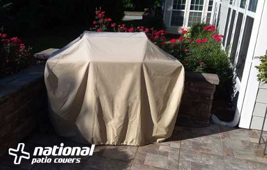 NPC-Patio-Cover-NPC-Brand-Product-Image