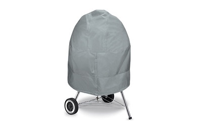 NPC_Meridian_KettleGrill_Cover_silver_1