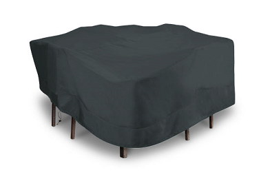 NPC_Meridian_square_tableset_cover_charcoal