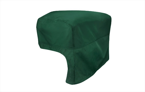 NPC_Portofino_built_in_BBQ_Cover_huntergreen