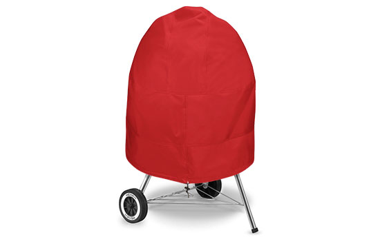 kettle-grill-covers