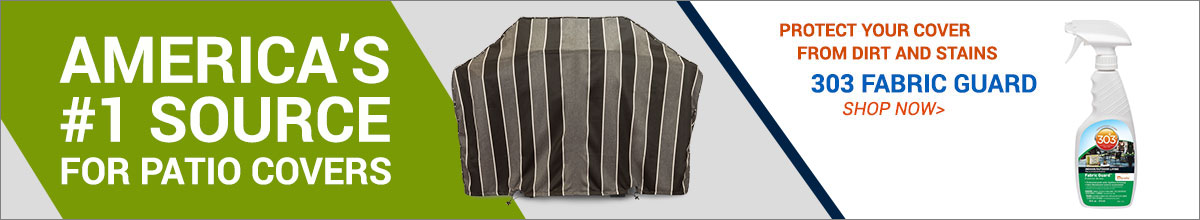 Outdoor Patio Furniture Covers National Patio Covers