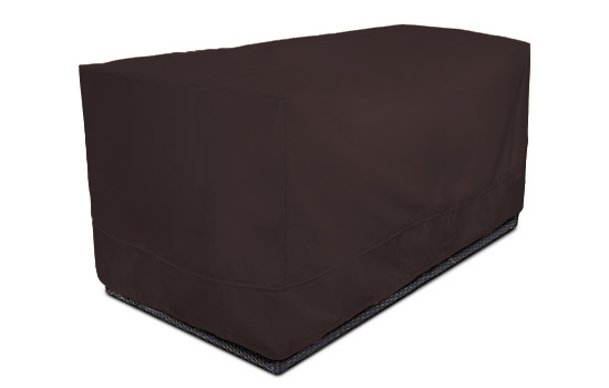 Fine Modular Sectional Sofa Cover National Patio Covers Inzonedesignstudio Interior Chair Design Inzonedesignstudiocom