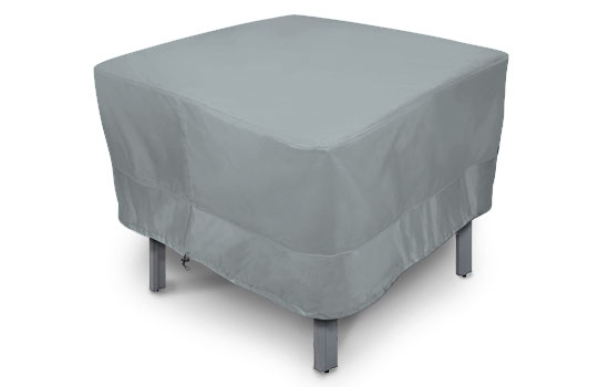 square table cover_2