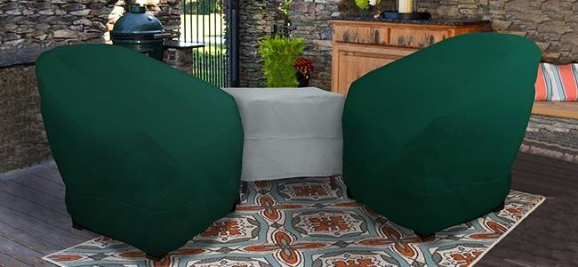 meridian-chairs-650x300