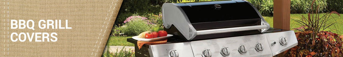 style-banner-BBQ-grill