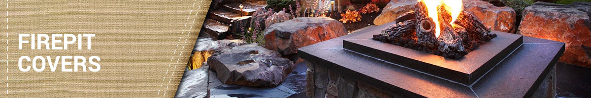 style-banner-FIREPIT