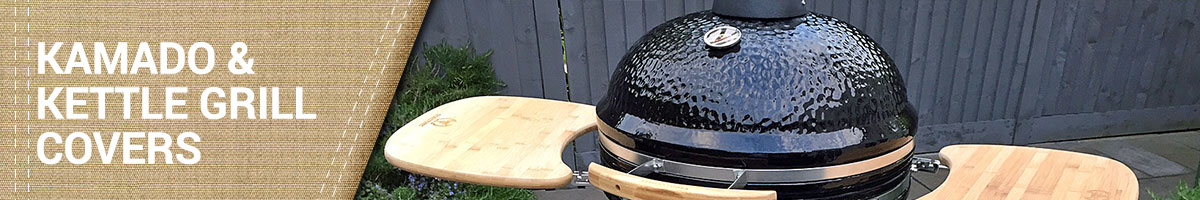 style-banner-KAMADOGRILL